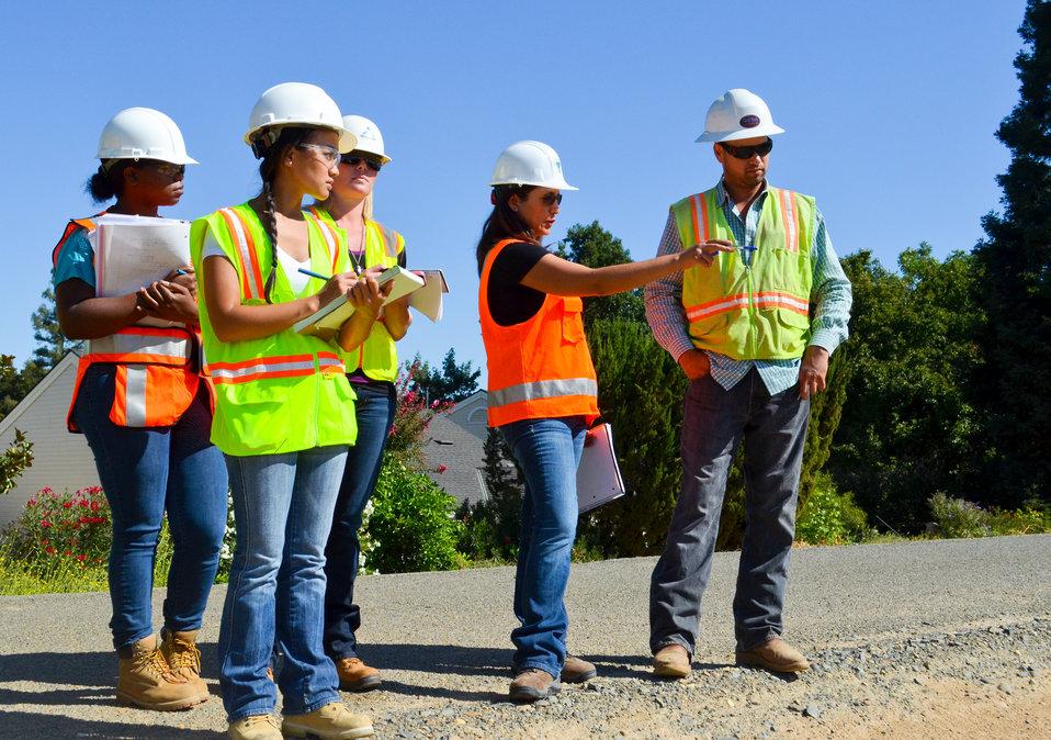 Danny Santillan talks operational efficiency with Maria Gutierrez