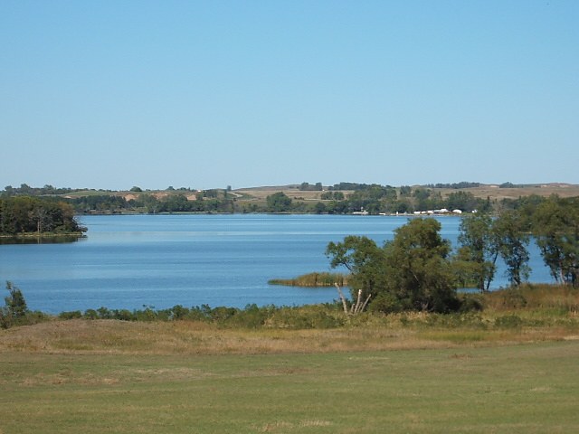 Uploaded by request of Sharla Abraham