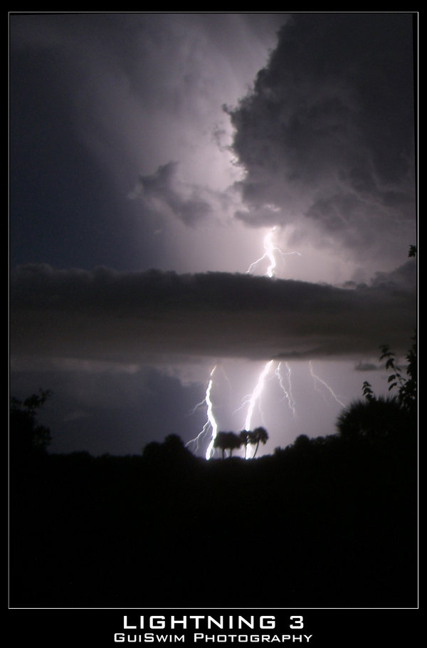 Uploaded by request of Dan Curhan