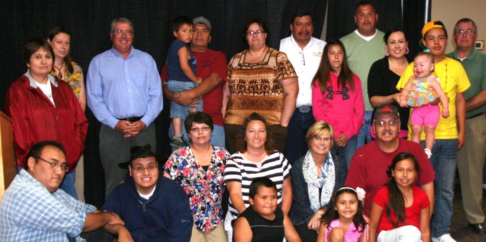 homeownerfamilies