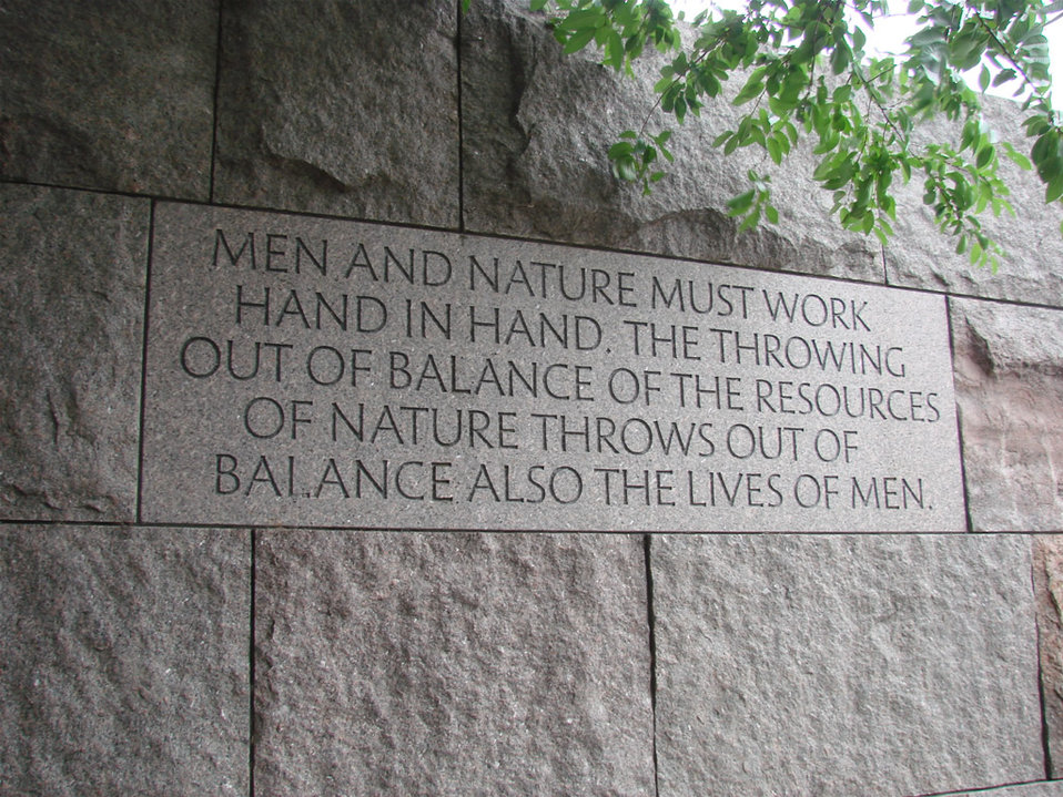 Uploaded by request of Laura Been.