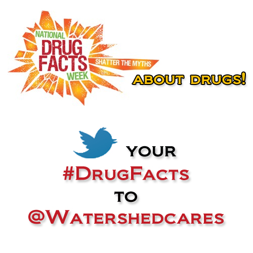 Watershed BLOG-DRUGFACTS