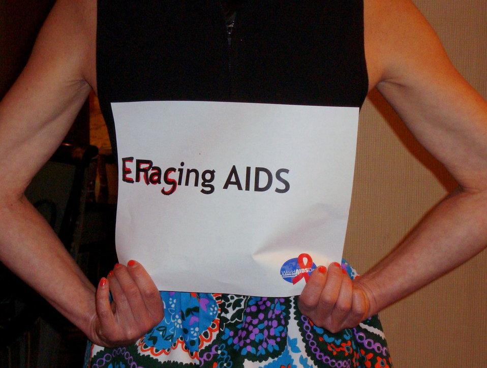FacingAIDSCampaign 041