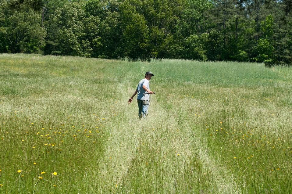 Fall Line Farms; cooperative, co-op; Richmond, VA.