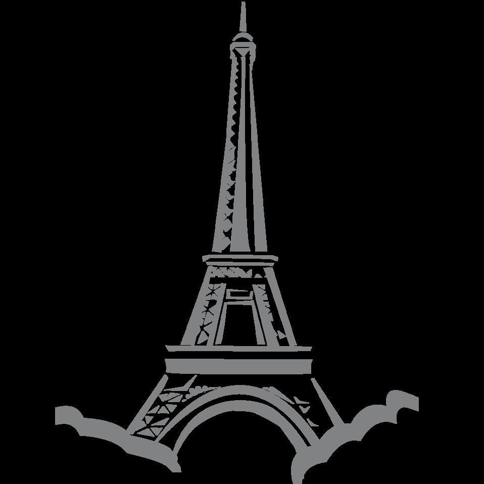 Clipart Eiffel Ooh La La 1 moreover Banana photosculptures furthermore 8690029 as well David Shrigley 15 as well Prada Marfa. on love sculpture