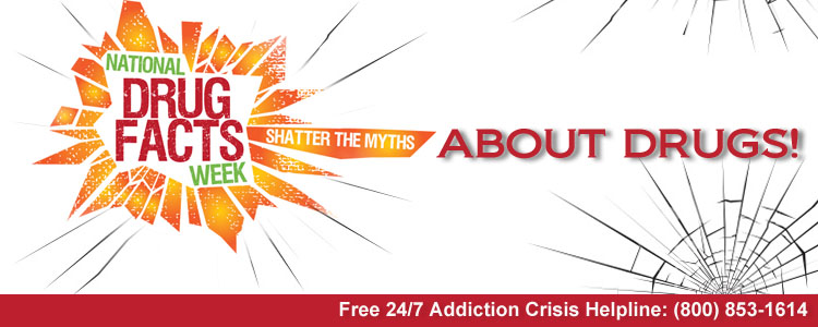 Watershed Blog FACTS-ABOUT-DRUGS-fb-banner