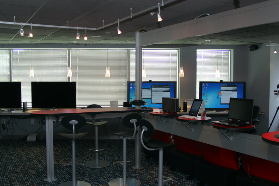TEC Center1