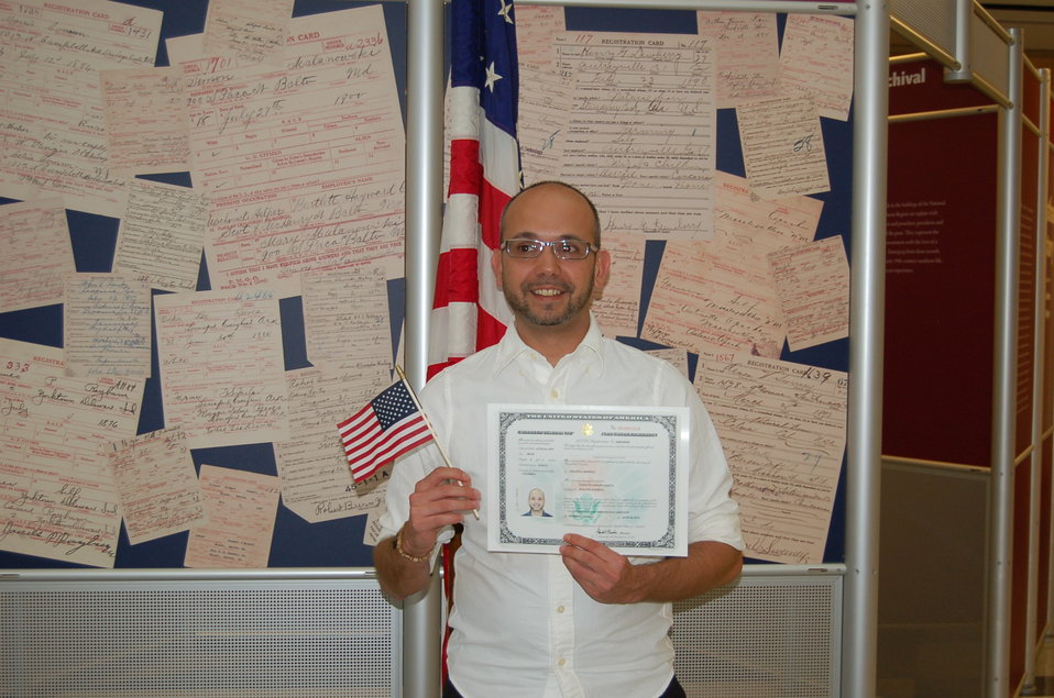 DSC 0452New Citizens