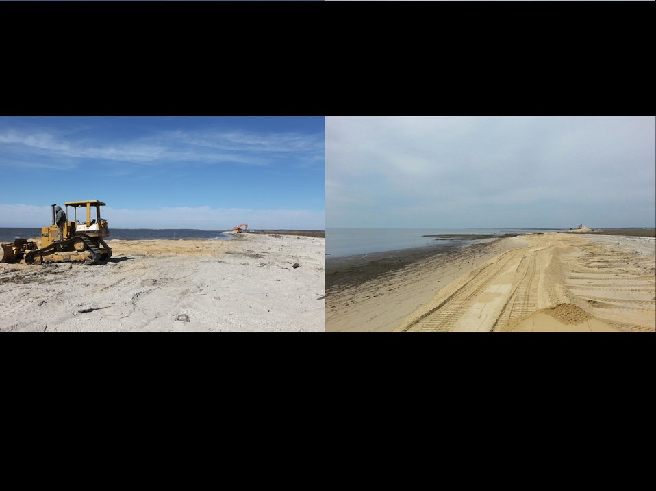 MooresBeach-Before-After