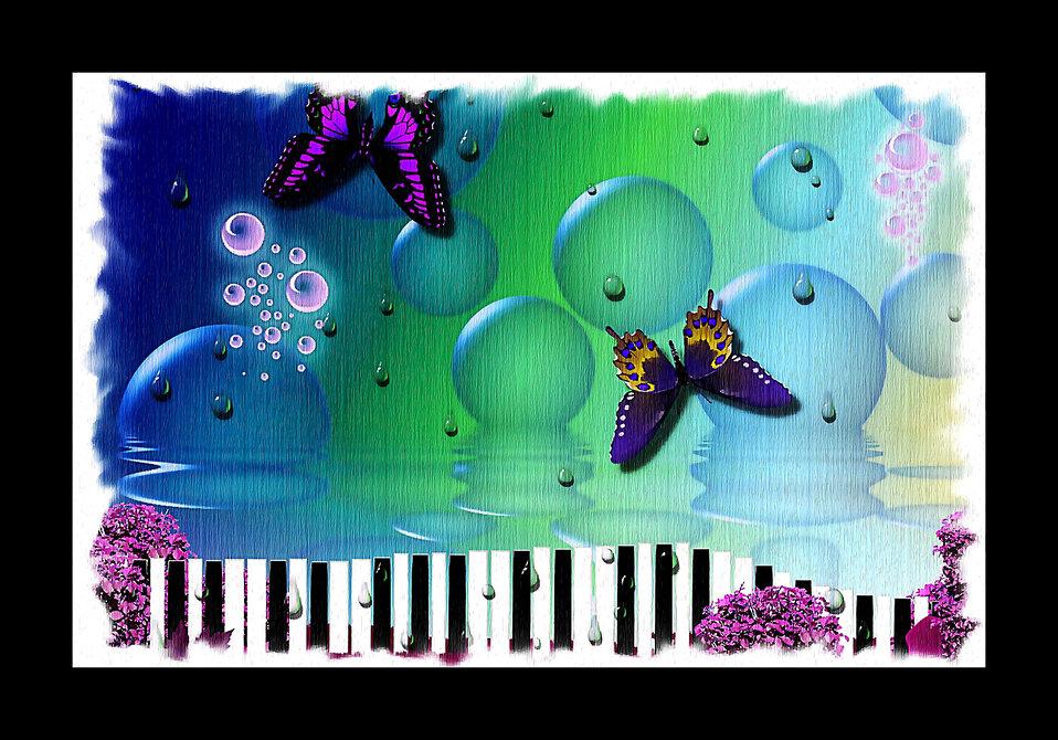 Natural music 2
