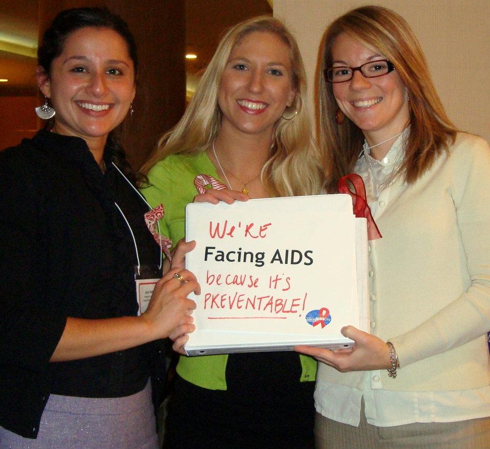 FacingAIDSCampaign 026