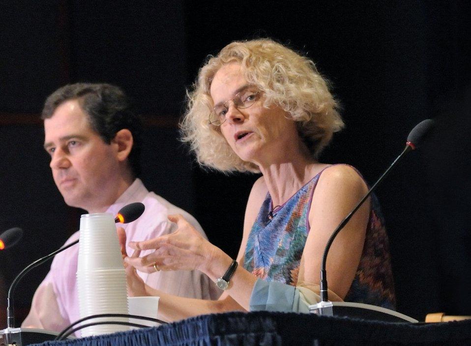 Panelists3 - APP Aug 2011