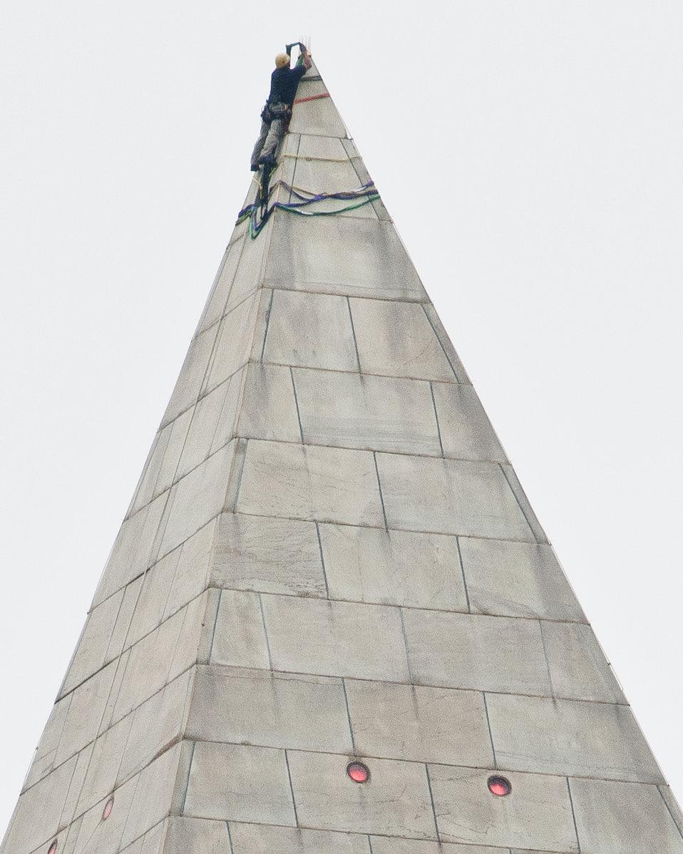 20110927-OC-LSC-0127A