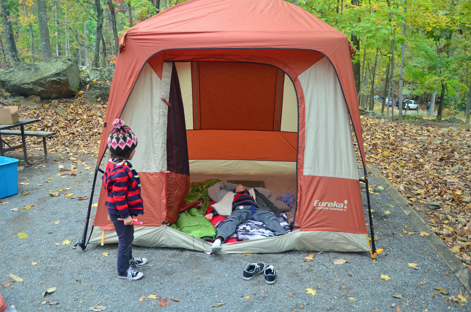 Camping kids 1-a