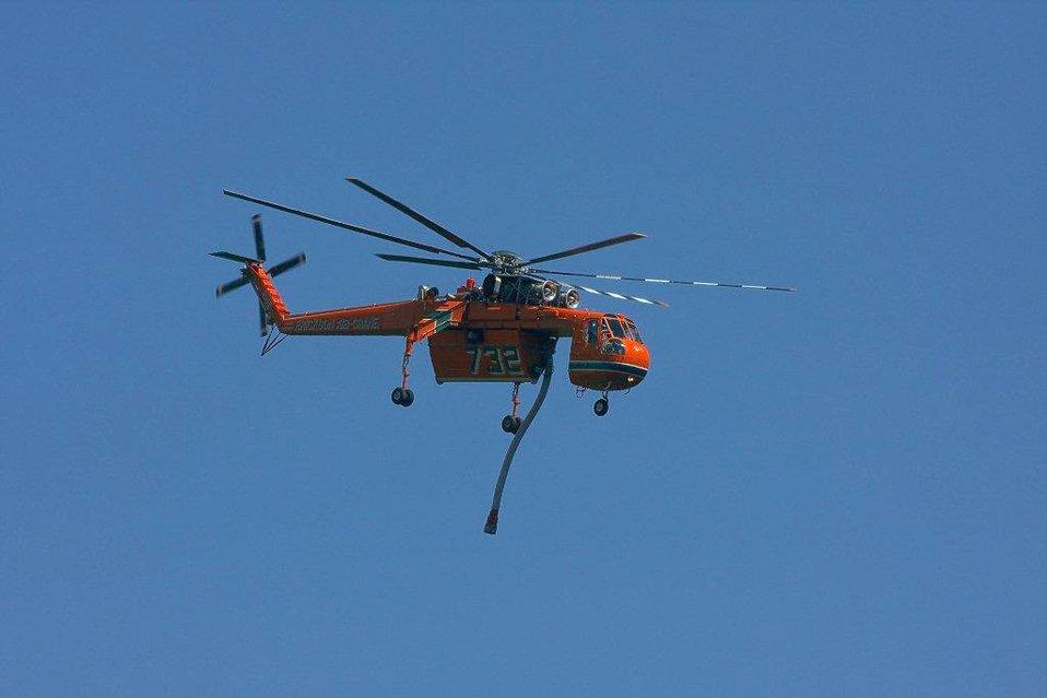 20130805-FS-UNK-0008
