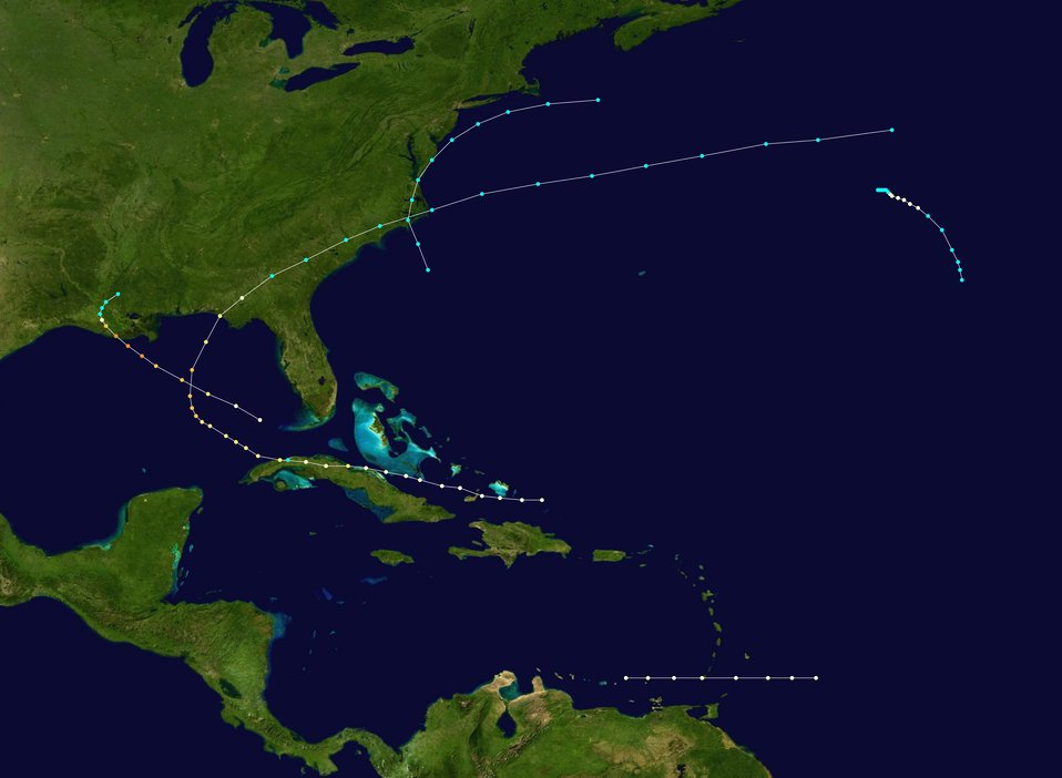 1856 Atlantic hurricane season summary.jpg