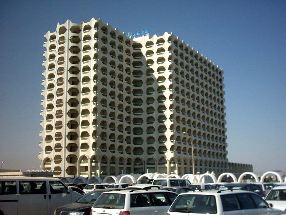 Bab el Bahr Hotel Tripoli 0016.JPG