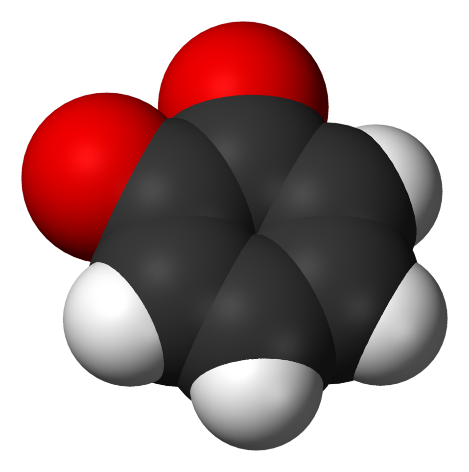 1,2-benzoquinone-3D-vdW.png