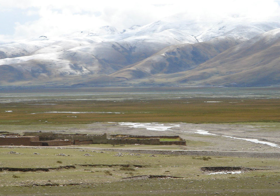 Uploaded by request of Guo Jinlong
