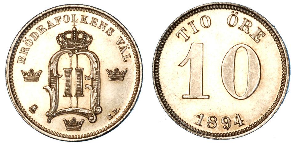 10 öre 1894.jpg