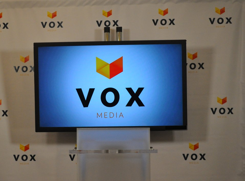 Broadband Challenges and Opportunities, at Vox Media - DSC 0676