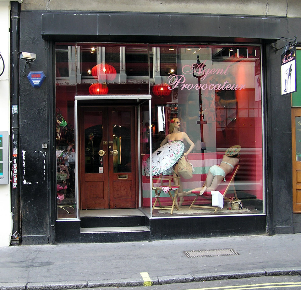 Agent.provocateur.london.arp.jpg