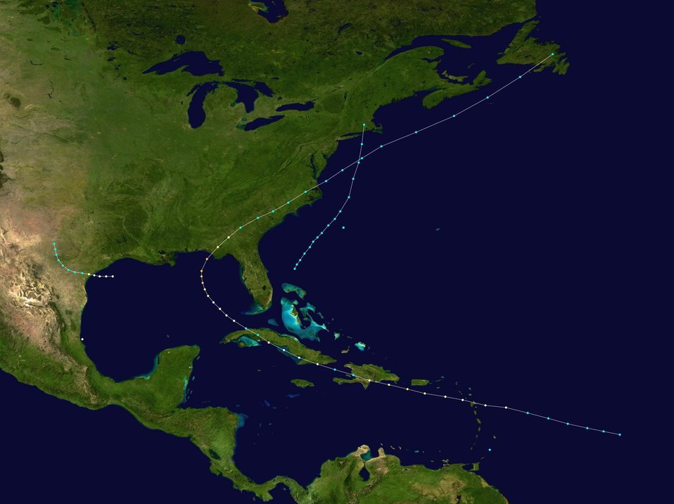 1851 Atlantic hurricane season summary.jpg