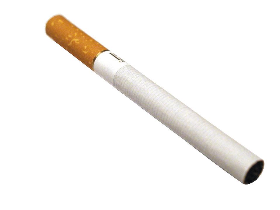 Čeština:  Cigareta L&M L&M cigarette.