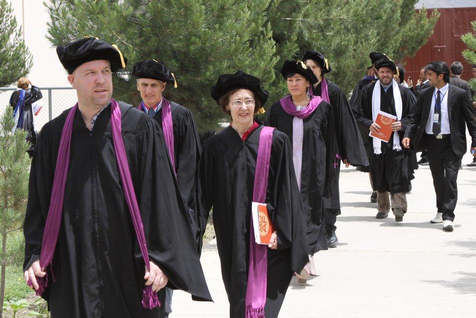 100526 AUAF Graduation 334