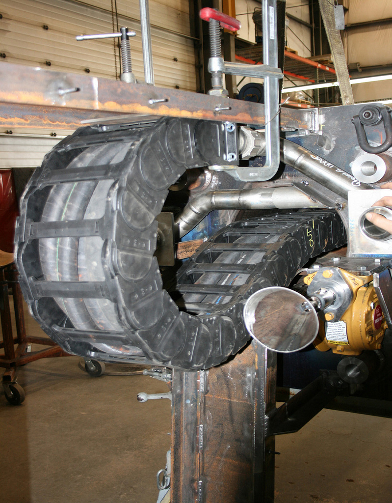 Next generation of slurry pump aims to improve retrieval operations reliability