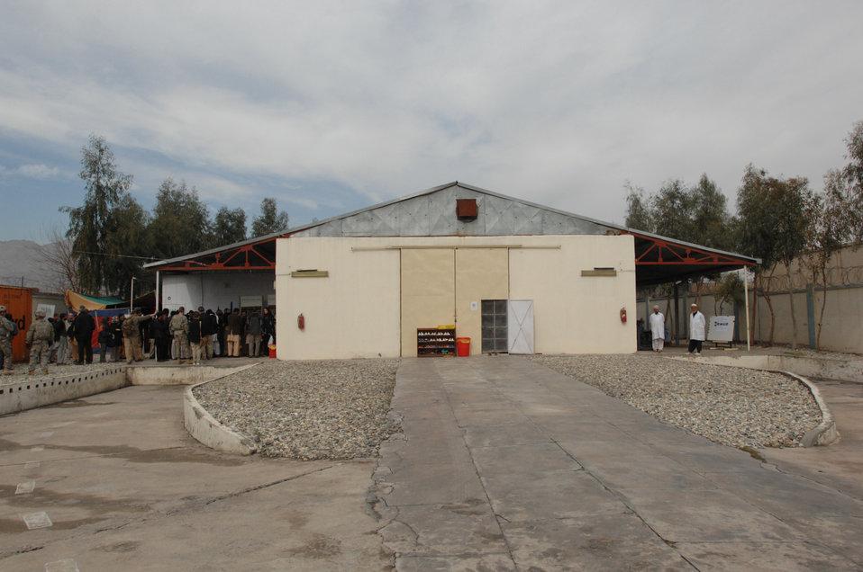 110209sv Shah268