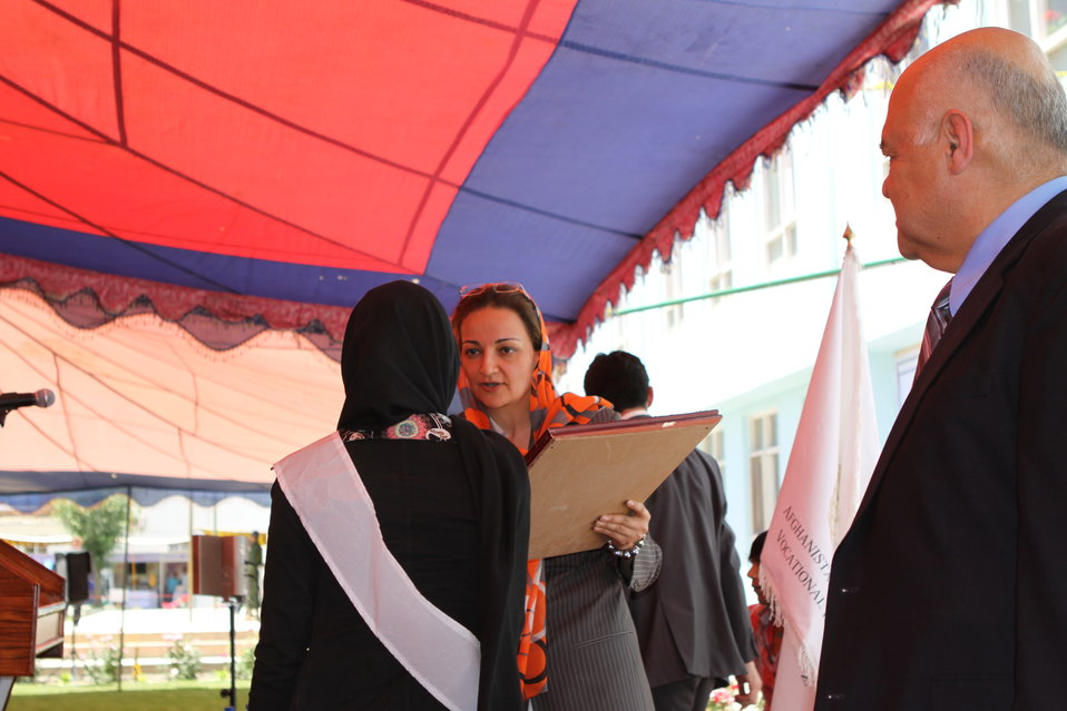100522 ATVI Graduation 125