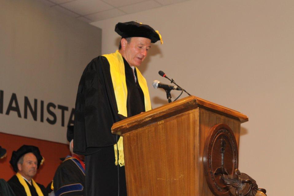 100526 AUAF Graduation 221