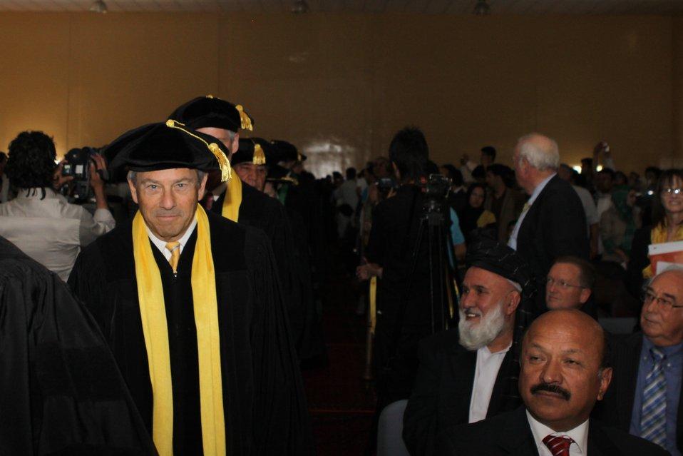 100526 AUAF Graduation 113