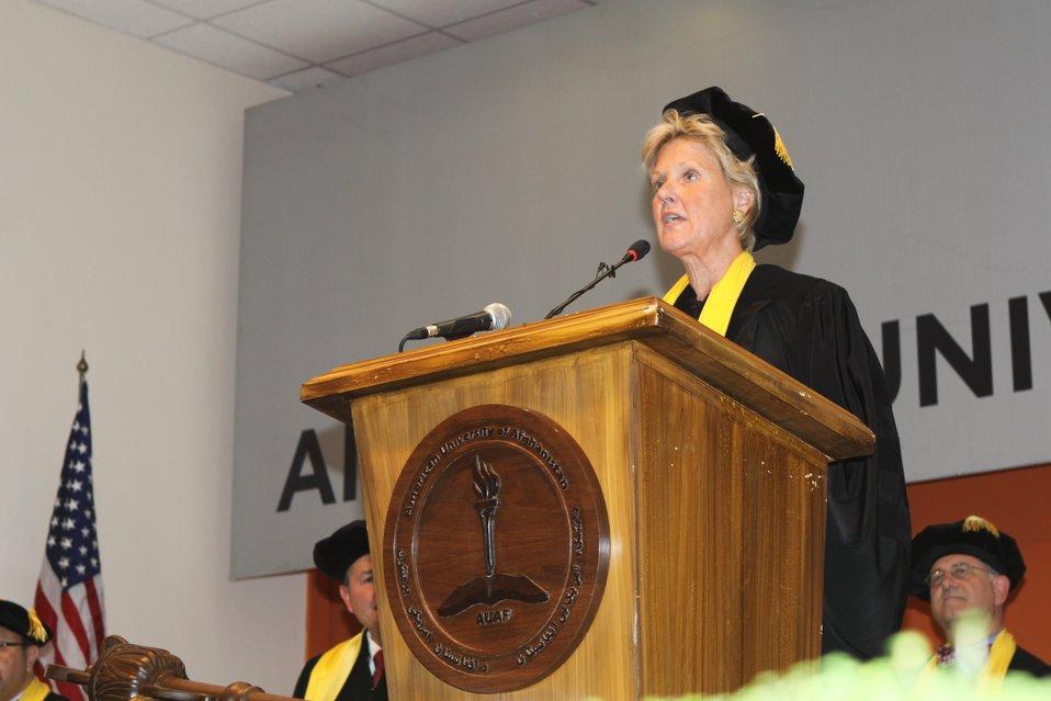 100526 AUAF Graduation 161