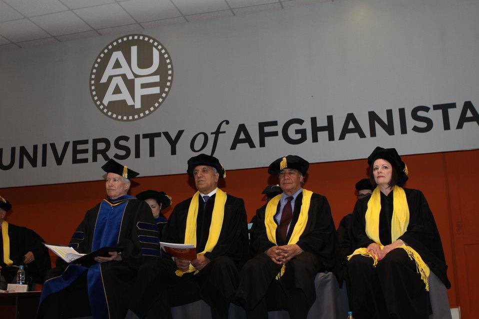 100526 AUAF Graduation 139