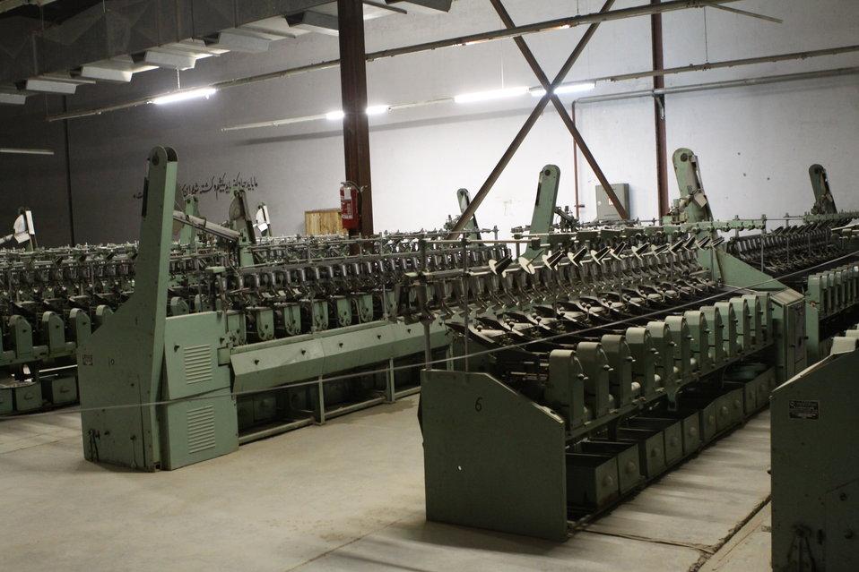 100525 Hirat Textile Company 749