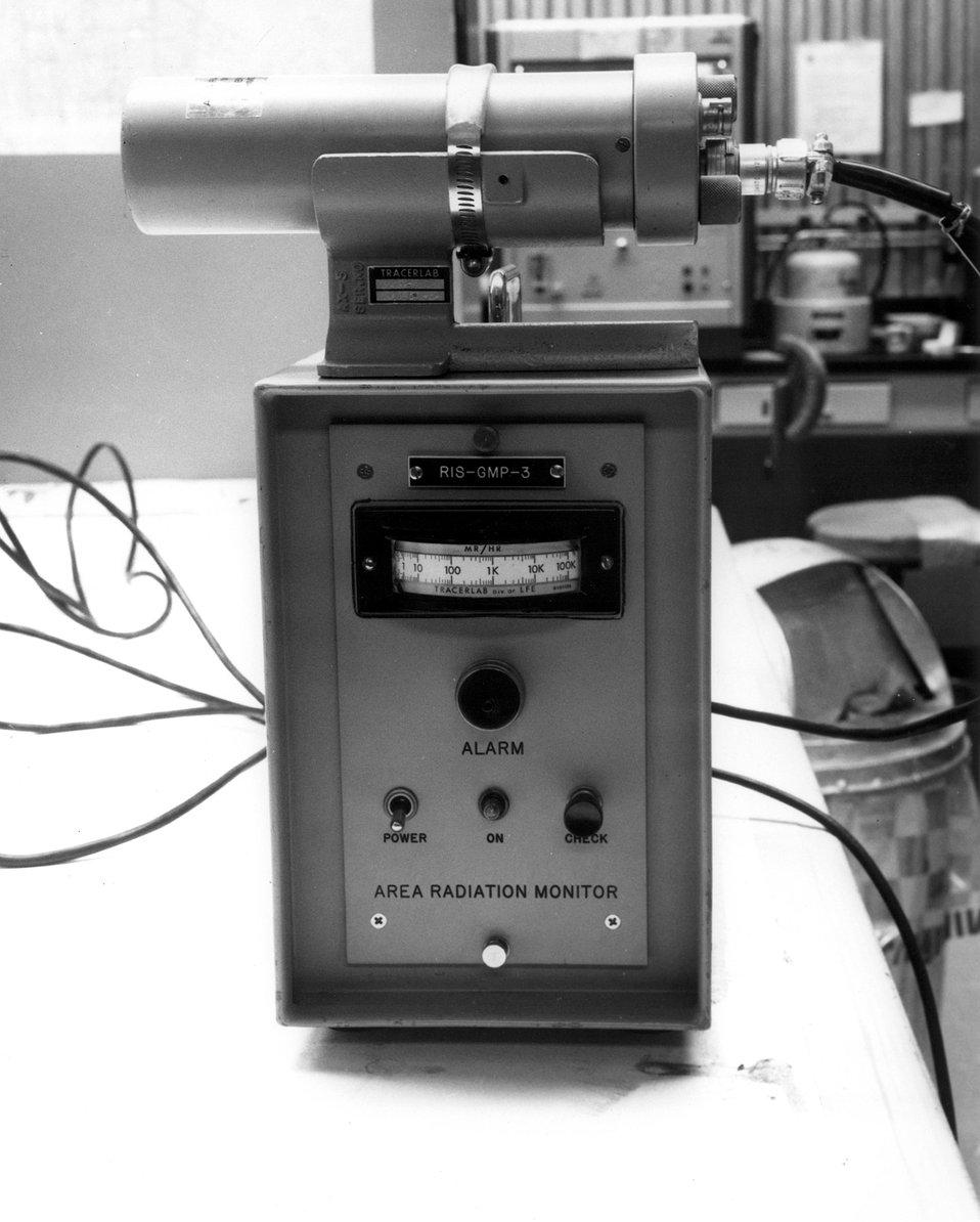HD.6D.082
