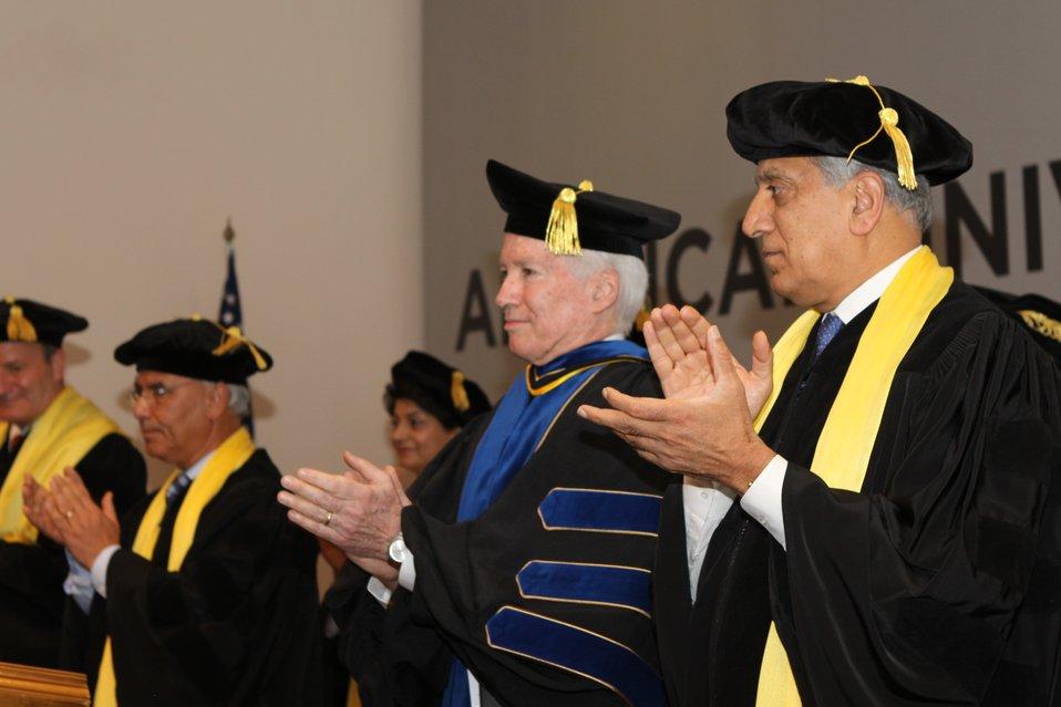 100526 AUAF Graduation 133
