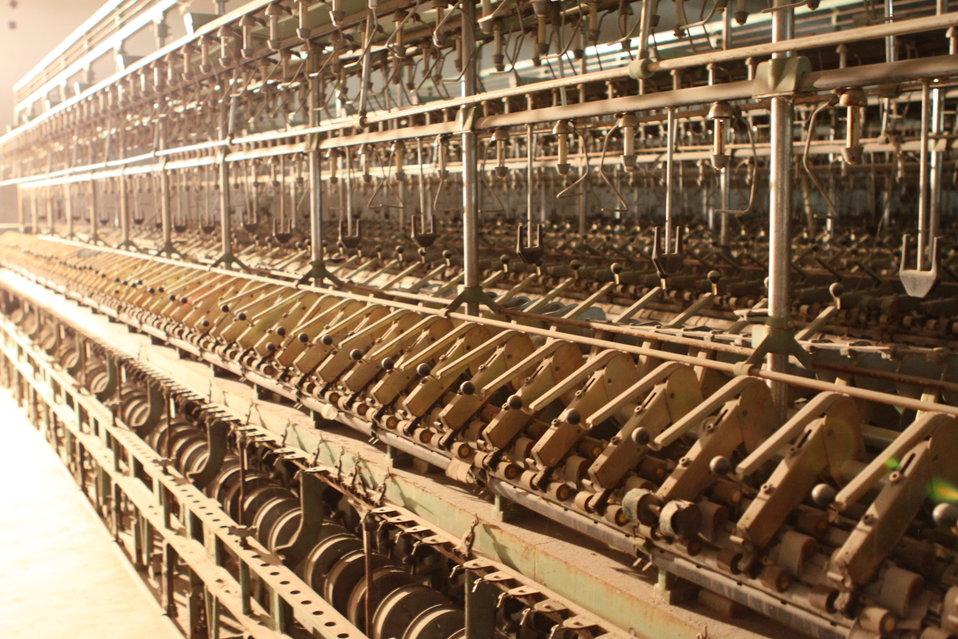 100525 Hirat Textile Company 731