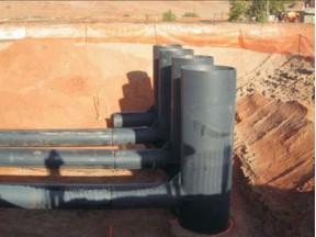 Moab restoration