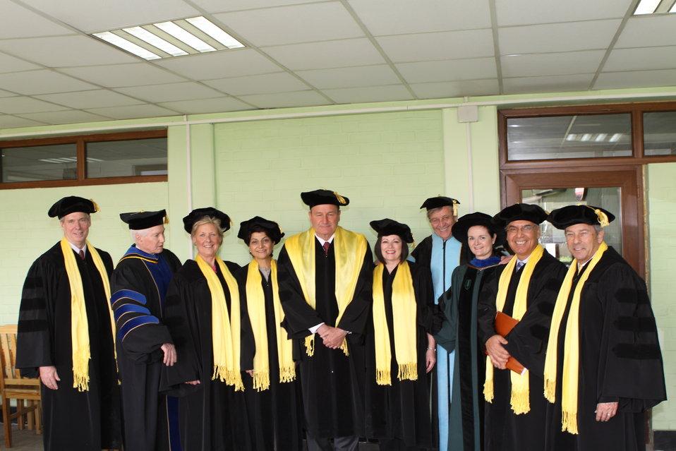 100526 AUAF Graduation 064