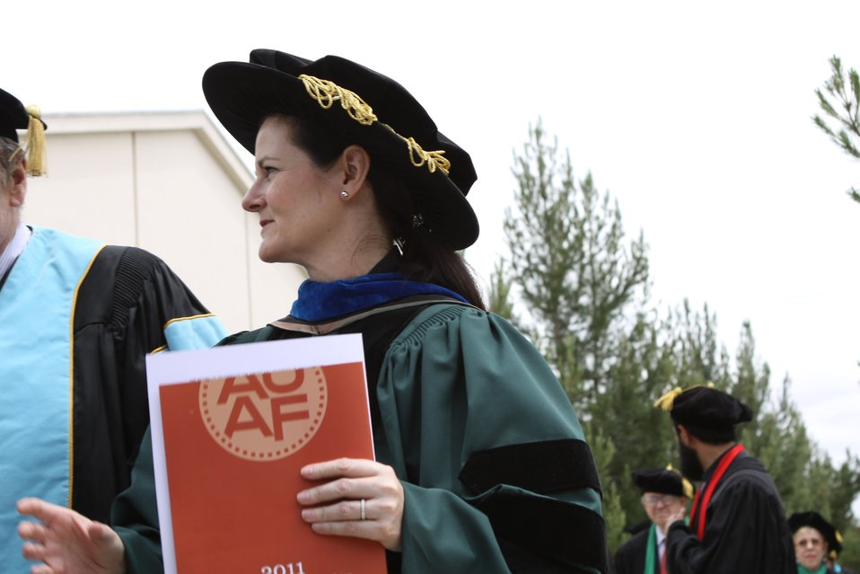 100526 AUAF Graduation 328