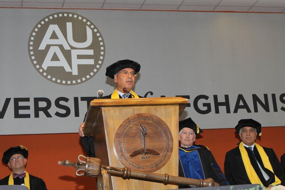 100526 AUAF Graduation 148