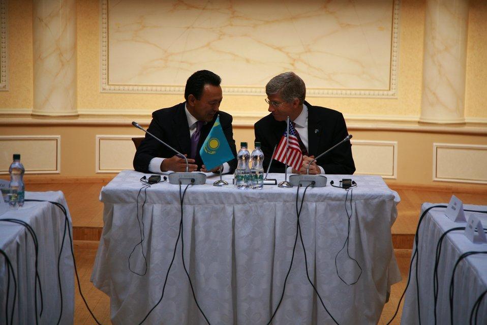 Kazakhstan 4
