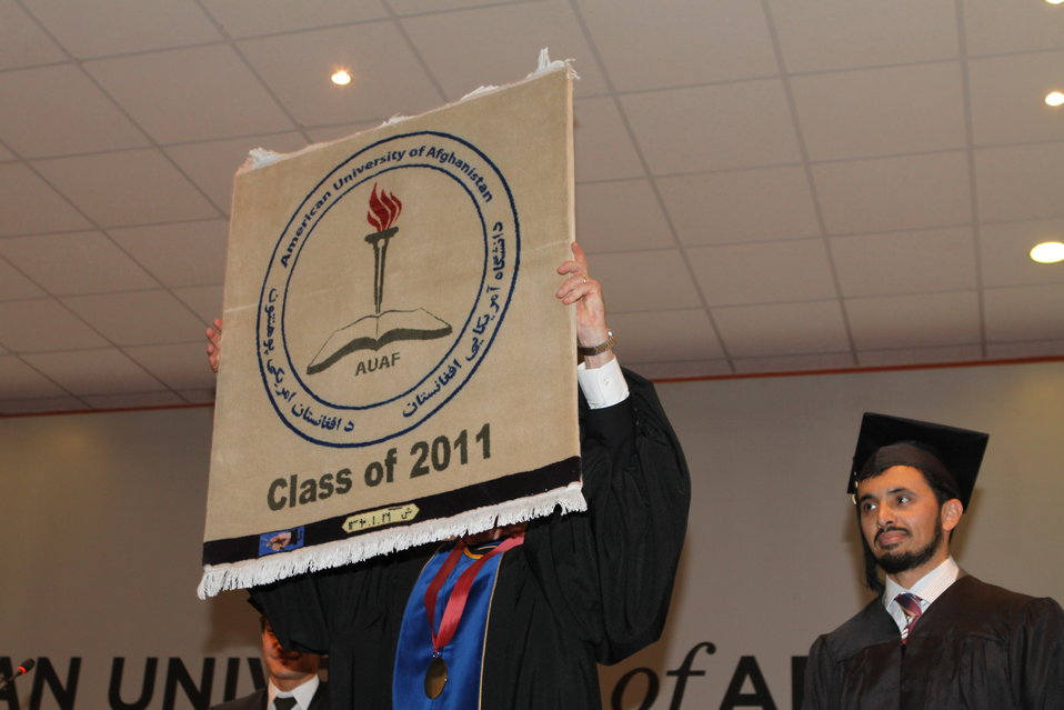 100526 AUAF Graduation 319