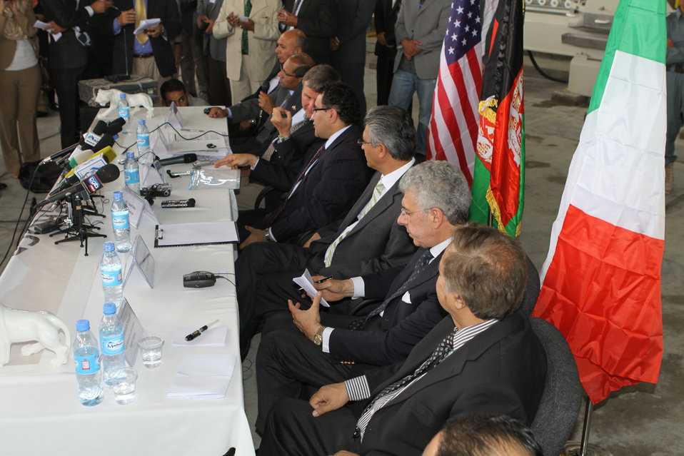 100525 Hirat Marble Conference 370