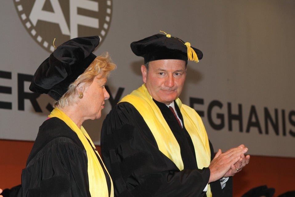 100526 AUAF Graduation 155