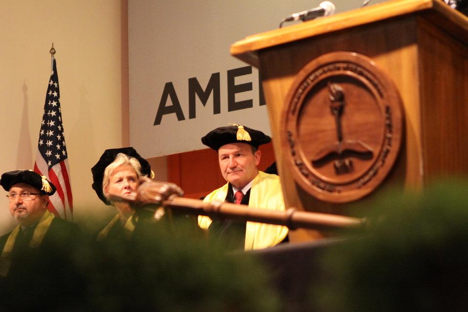 100526 AUAF Graduation 166