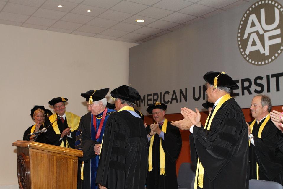 100526 AUAF Graduation 232